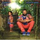 DJ Khaled DJキャレド / Father Of Asahd 輸入盤 【CD】
