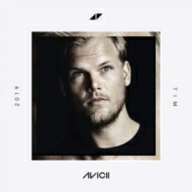 Avicii / Tim 輸入盤 【CD】