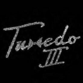 【送料無料】 Tuxedo / Tuxedo III 輸入盤 【CD】