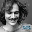 【送料無料】 James Taylor ジェームステイラー / Warner Bros. Albums: 1970-1976 (6枚組アナログレコードBOXセット)…