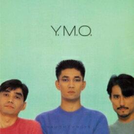 【送料無料】 YMO (Yellow Magic Ohchestra) イエローマジックオーケストラ / 浮気なぼくら+浮気なぼくらインストゥルメンタル 【SACD】