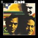 【送料無料】 Zimbo Trio ジンボトリオ / Zimbo 輸入盤 【CD】