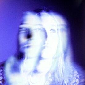 Hatchie / Keepsake 【LP】