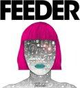 【送料無料】 Feeder フィーダー / Tallulah 【CD】