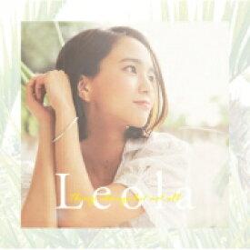 【送料無料】 Leola / Things change but not all 【CD】