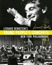 【送料無料】 Bernstein バーンスタイン / レナード・バーンスタイン/ヤング・ピープルズ・コンサート Vol.3(4BD)…