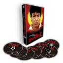 【送料無料】 泣き虫先生の7年戦争 スクール☆ウォーズ DVD BOX<HDリマスター版> 【DVD】