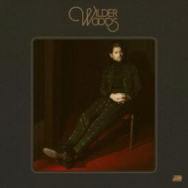 Wilder Woods / Wilder Woods 輸入盤 【CD】