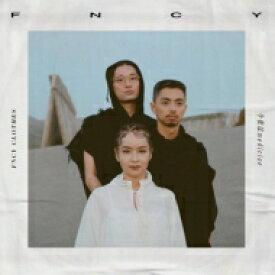 "FNCY / FNCY CLOTHES / 今夜はmedicine (7インチシングルレコード) 【7""""Single】"