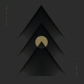 【送料無料】 Russian Circles / Blood Year 【CD】