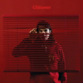 Glitterer / Looking Through The Shades 輸入盤 【CD】