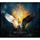 KAMIJO / Eye of Providence 【CD Maxi】