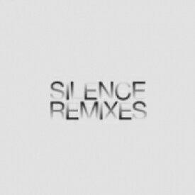 Hunter / Game / Silence Remixes Ep 【12in】