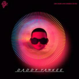 Daddy Yankee ダディヤンキー / Con Calma & Mis Grandes Exitos 【CD】