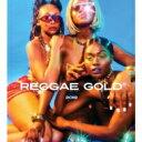 Reggae Gold 2019 輸入盤 【CD】