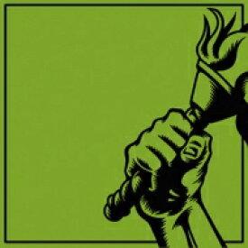 【送料無料】 SHADOWS / torches 【CD】