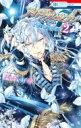 アイドリッシュセブン Re: member 2 花とゆめコミックス / 種村有菜 タネムラアリナ 【コミック】
