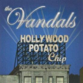 Vandals / Hollywood Potato Chip 輸入盤 【CD】