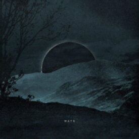 Wolves At The Gate / Eclipse 輸入盤 【CD】