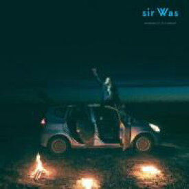 Sir Was / Holding On To A Dream 輸入盤 【CD】