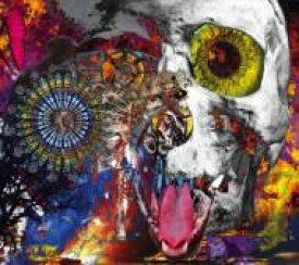 【送料無料】 I Feel Like A Bombed Cathedral / I Feel Like A Bombed Cathedral 輸入盤 【CD】