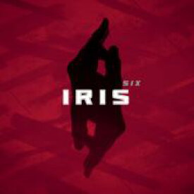 Iris / Six 輸入盤 【CD】
