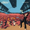 【送料無料】 THE CHEMICAL BROTHERS ケミカルブラザーズ / Surrender (20th Anniversary Edition / CD BOX) (3CD+DVD…