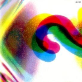 bonobos ボノボス / electlyric (2枚組アナログレコード) 【LP】
