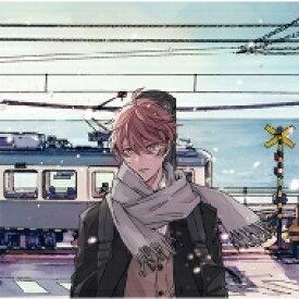 ギヴン / まるつけ / 冬のはなし (+Blu-ray) 【CD Maxi】