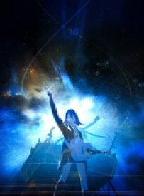 CHRONICLE / 宇宙 【初回生産限定盤A】(CD+DVD) 【CD Maxi】