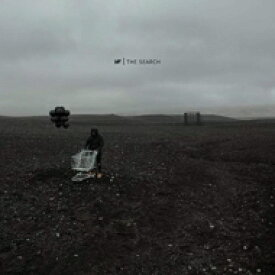 NF / Search 輸入盤 【CD】