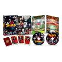【送料無料】 映画 賭ケグルイ Blu-ray(2枚組)【初回生産限定】特製トランプ付 【BLU-RAY DISC】