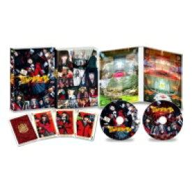 映画 賭ケグルイ DVD(2枚組)【初回生産限定】特製トランプ付 【DVD】