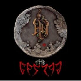 【送料無料】 Hu (Metal) / Gereg 【LP】