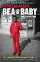 【送料無料】 Cadillac Baby's Bea & Baby Records - Definitive Collection 輸入盤 【CD】