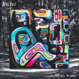Walrus (Rock) / Cool To Who 輸入盤 【CD】