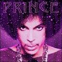 【送料無料】 Prince プリンス / Live (10CD BOX) 輸入盤 【CD】