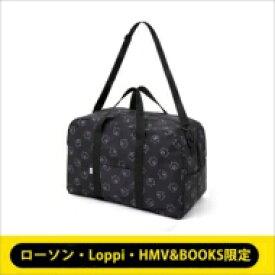 にゃーのボストンバッグbook Special Package 【ムック】