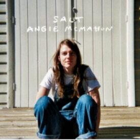 Angie Mcmahon / Salt 【LP】