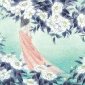 【送料無料】 Minuano / 蝶になる夢を見た 【CD】