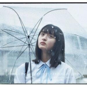 乃木坂46 / 夜明けまで強がらなくてもいい 【初回仕様限定盤 TYPE-A】(+Blu-ray) 【CD Maxi】