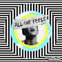 Fitz & The Tantrums / All The Feels 輸入盤 【CD】