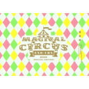 """【送料無料】 EXO-CBX / EXO-CBX """"MAGICAL CIRCUS"""" 2019 -Special Edition- 【初回生産限定盤】(2DVD+フォトブック)…"""