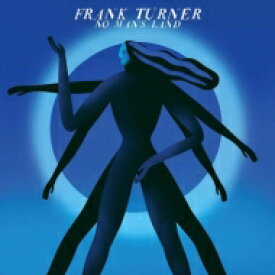 Frank Turner / No Man's Land 輸入盤 【CD】