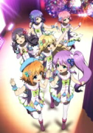【送料無料】 TVアニメ「Re: ステージ! ドリームデイズ♪」第2巻 【BLU-RAY DISC】