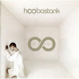 Hoobastank フーバスタンク / Reason: 15th Anniversary Edition 【LP】