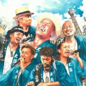 【送料無料】 ET-KING イーティーキング / 20th Anniversary ALL TIME BEST -Journey- 【CD】