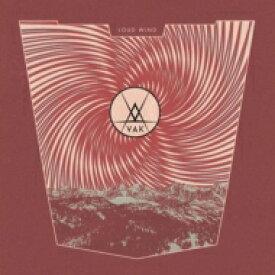 【送料無料】 Vak / Loud Wind 輸入盤 【CD】