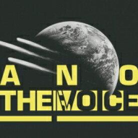 【送料無料】 ANOTHER VOICE -Full Of Harmony Tribute Album- 【CD】