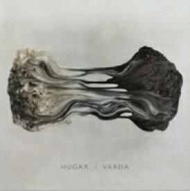Hugar / Varda (Coloured Vinyl)(180g) 【LP】